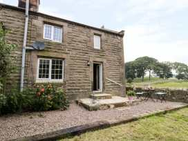 Fiddlers Cottage - Northumberland - 956270 - thumbnail photo 13