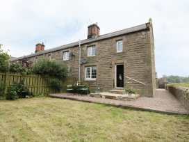 Fiddlers Cottage - Northumberland - 956270 - thumbnail photo 12