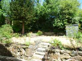 Ty Ffynnon - Mid Wales - 956343 - thumbnail photo 13