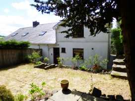 Ty Ffynnon - Mid Wales - 956343 - thumbnail photo 12
