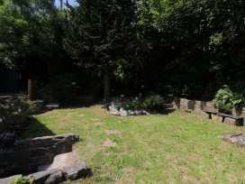 Ty Ffynnon - Mid Wales - 956343 - thumbnail photo 14