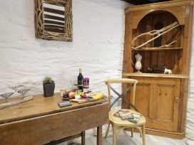 Efail Bach - Mid Wales - 956380 - thumbnail photo 6