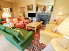 The Garden Rooms - Yorkshire Dales - 956381 - thumbnail photo 6