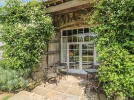 The Garden Rooms - Yorkshire Dales - 956381 - thumbnail photo 17