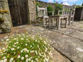 The Garden Rooms - Yorkshire Dales - 956381 - thumbnail photo 18