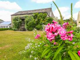 The Garden Rooms - Yorkshire Dales - 956381 - thumbnail photo 19