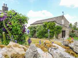 The Garden Rooms - Yorkshire Dales - 956381 - thumbnail photo 20