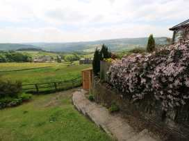 Wellside - Yorkshire Dales - 956393 - thumbnail photo 26
