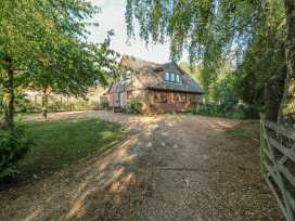 Oakhill - Norfolk - 956404 - thumbnail photo 30