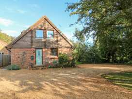 Oakhill - Norfolk - 956404 - thumbnail photo 1