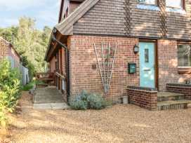 Oakhill - Norfolk - 956404 - thumbnail photo 2