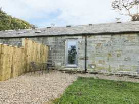 Lowdale Barns West - Whitby & North Yorkshire - 956466 - thumbnail photo 10