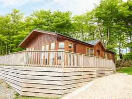 Lodge 9 - Devon - 956471 - thumbnail photo 1