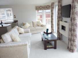 Lodge 9 - Devon - 956471 - thumbnail photo 3