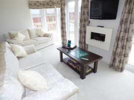 Lodge 9 - Devon - 956471 - thumbnail photo 4