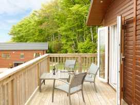Lodge 9 - Devon - 956471 - thumbnail photo 12
