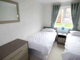 Lodge 9 - Devon - 956471 - thumbnail photo 8