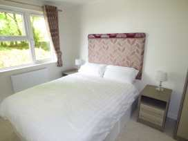 Lodge 9 - Devon - 956471 - thumbnail photo 9