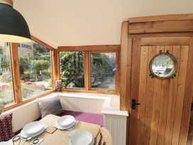 Pear Tree House - Whitby & North Yorkshire - 956786 - thumbnail photo 20