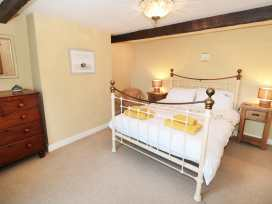 Pear Tree House - Whitby & North Yorkshire - 956786 - thumbnail photo 12