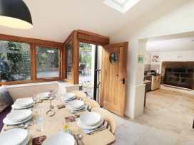 Pear Tree House - Whitby & North Yorkshire - 956786 - thumbnail photo 7