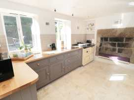 Pear Tree House - Whitby & North Yorkshire - 956786 - thumbnail photo 6