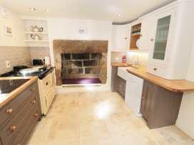 Pear Tree House - Whitby & North Yorkshire - 956786 - thumbnail photo 5