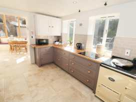 Pear Tree House - Whitby & North Yorkshire - 956786 - thumbnail photo 4