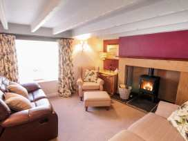 Pear Tree House - Whitby & North Yorkshire - 956786 - thumbnail photo 2