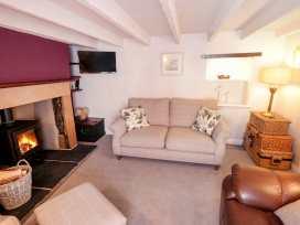 Pear Tree House - Whitby & North Yorkshire - 956786 - thumbnail photo 3