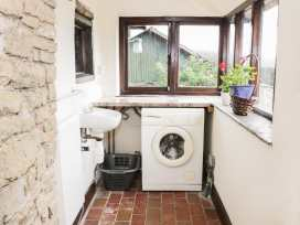 7 Gretton - Shropshire - 956804 - thumbnail photo 6