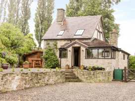 7 Gretton - Shropshire - 956804 - thumbnail photo 1