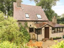 7 Gretton - Shropshire - 956804 - thumbnail photo 11