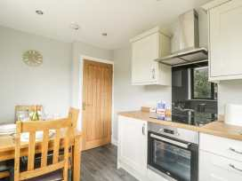 1 Leesrigg Cottages - Lake District - 956806 - thumbnail photo 5