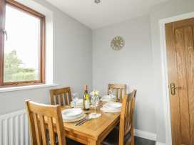 1 Leesrigg Cottages - Lake District - 956806 - thumbnail photo 6