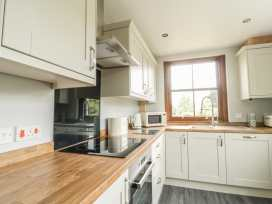 1 Leesrigg Cottages - Lake District - 956806 - thumbnail photo 7