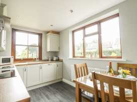 1 Leesrigg Cottages - Lake District - 956806 - thumbnail photo 8