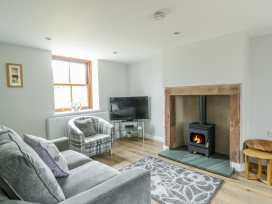 1 Leesrigg Cottages - Lake District - 956806 - thumbnail photo 3