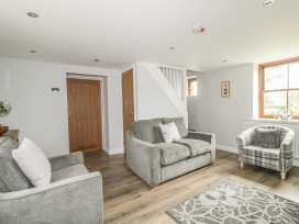 1 Leesrigg Cottages - Lake District - 956806 - thumbnail photo 4