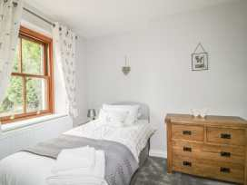 1 Leesrigg Cottages - Lake District - 956806 - thumbnail photo 9