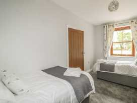 1 Leesrigg Cottages - Lake District - 956806 - thumbnail photo 11
