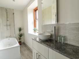 1 Leesrigg Cottages - Lake District - 956806 - thumbnail photo 13