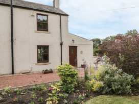 1 Leesrigg Cottages - Lake District - 956806 - thumbnail photo 19