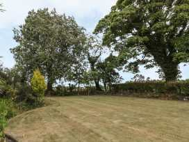 1 Leesrigg Cottages - Lake District - 956806 - thumbnail photo 14