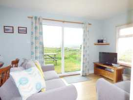 A6 Rushdune - Cornwall - 956817 - thumbnail photo 1