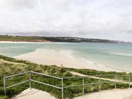 A6 Rushdune - Cornwall - 956817 - thumbnail photo 9