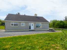Morgans Cottage - County Donegal - 956833 - thumbnail photo 1