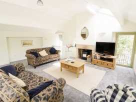 Orchard Cottage - Yorkshire Dales - 956843 - thumbnail photo 2