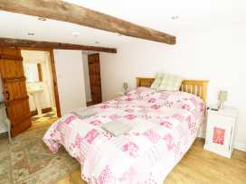 Orchard Cottage - Yorkshire Dales - 956843 - thumbnail photo 9