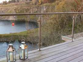 Jackdaw Quarry Retreat - Lake District - 956870 - thumbnail photo 30